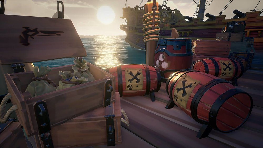 Sea-of-Thieves-PvP-Gunpowder-Explosive-Barrels.jpg