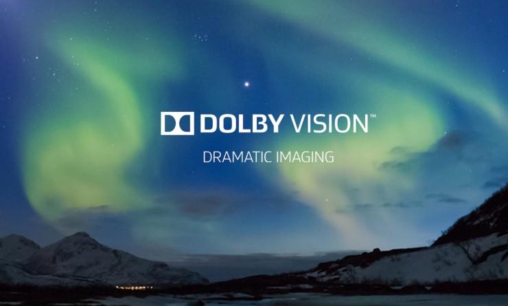 dolbyvision-2.jpg