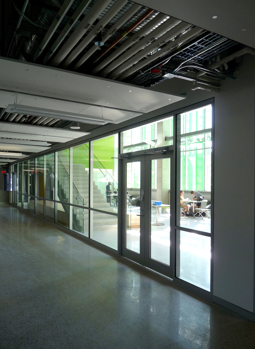 2011-09-08 double height space1.jpg