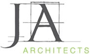 JA Architects