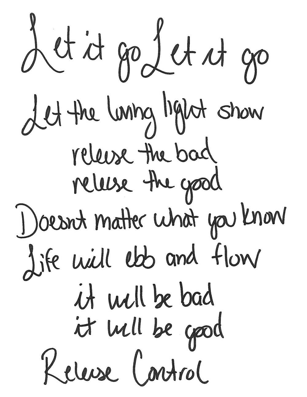 release control poem.jpg