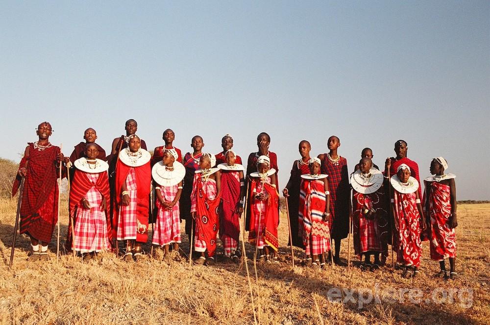tanzania-maasai-tribe.jpg