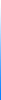 Blue_Bar_Bottom.png