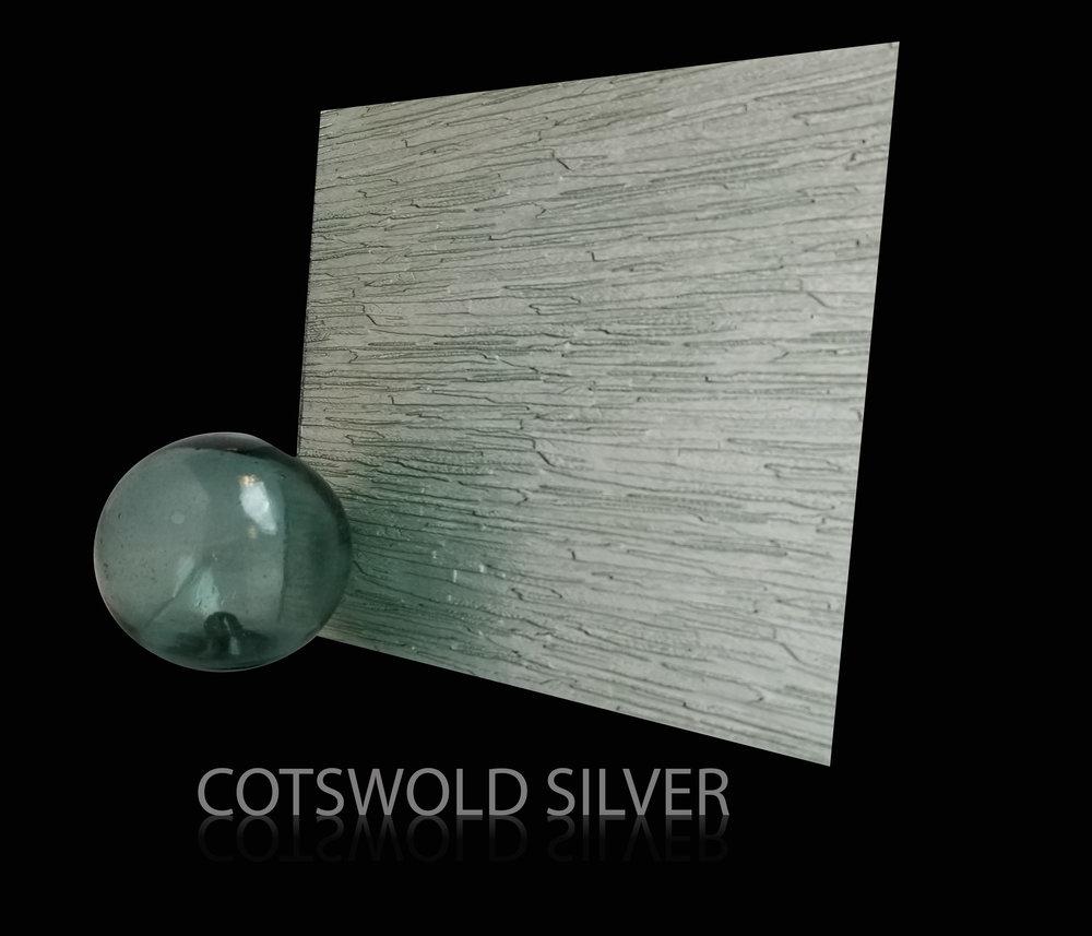 Cotswold Silver (Horizontal).jpg