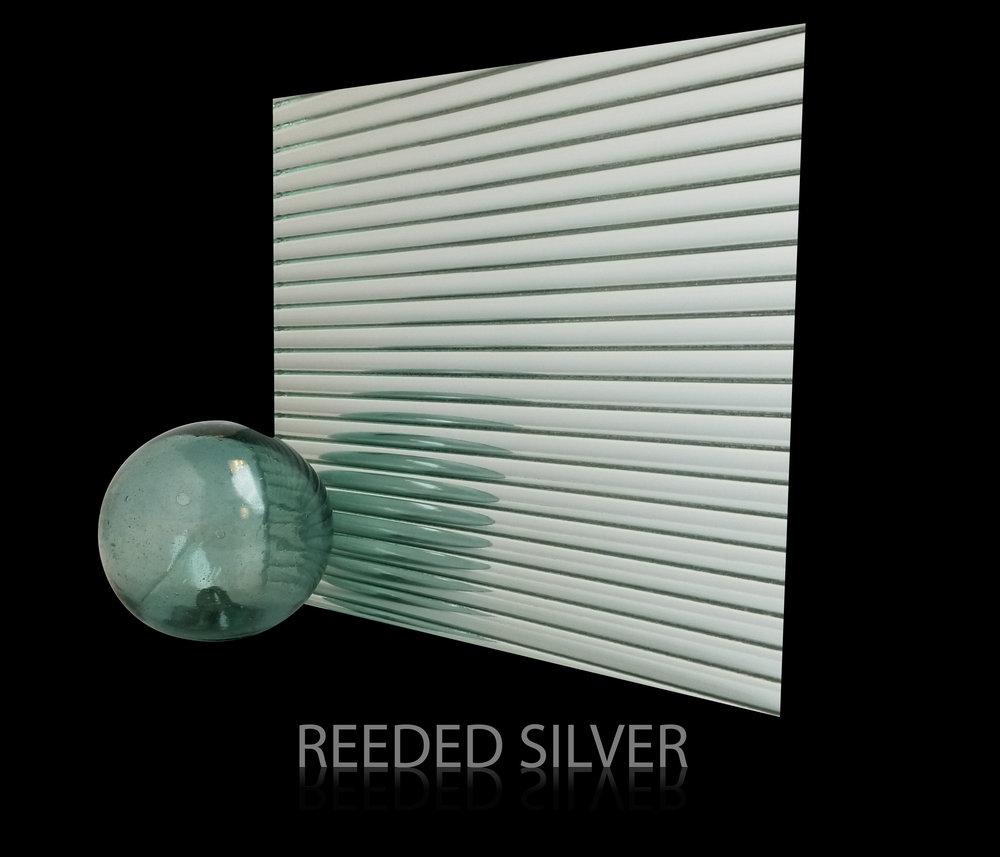 Reeded Silver (Horizontal).jpg
