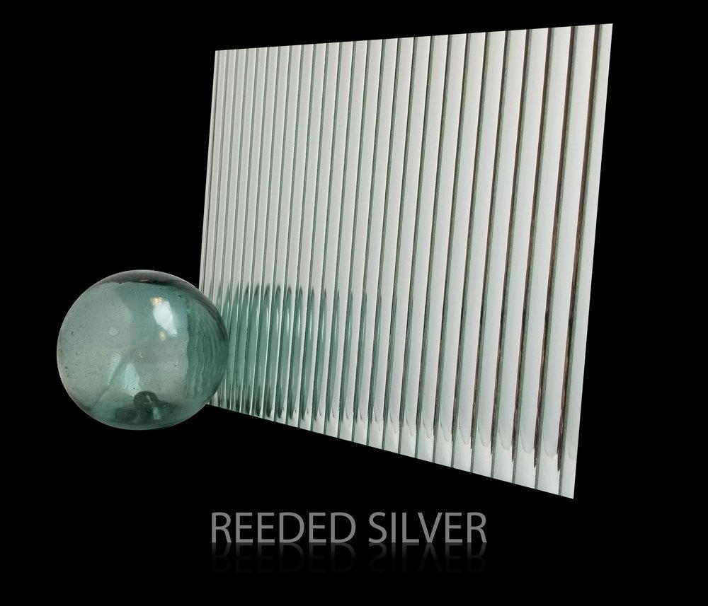 Reeded Silver (Vertical).jpg