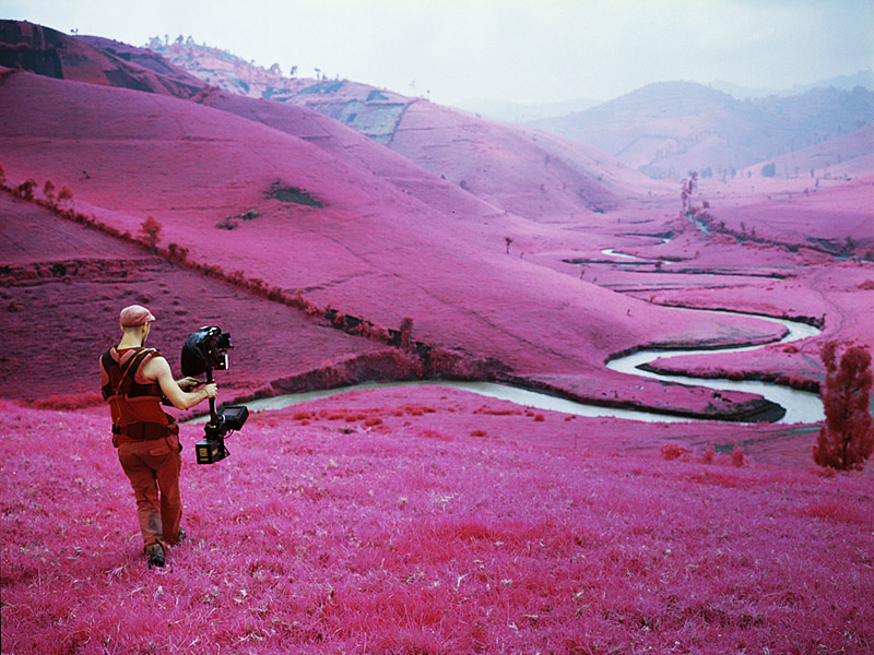 richard.mosse.jpg