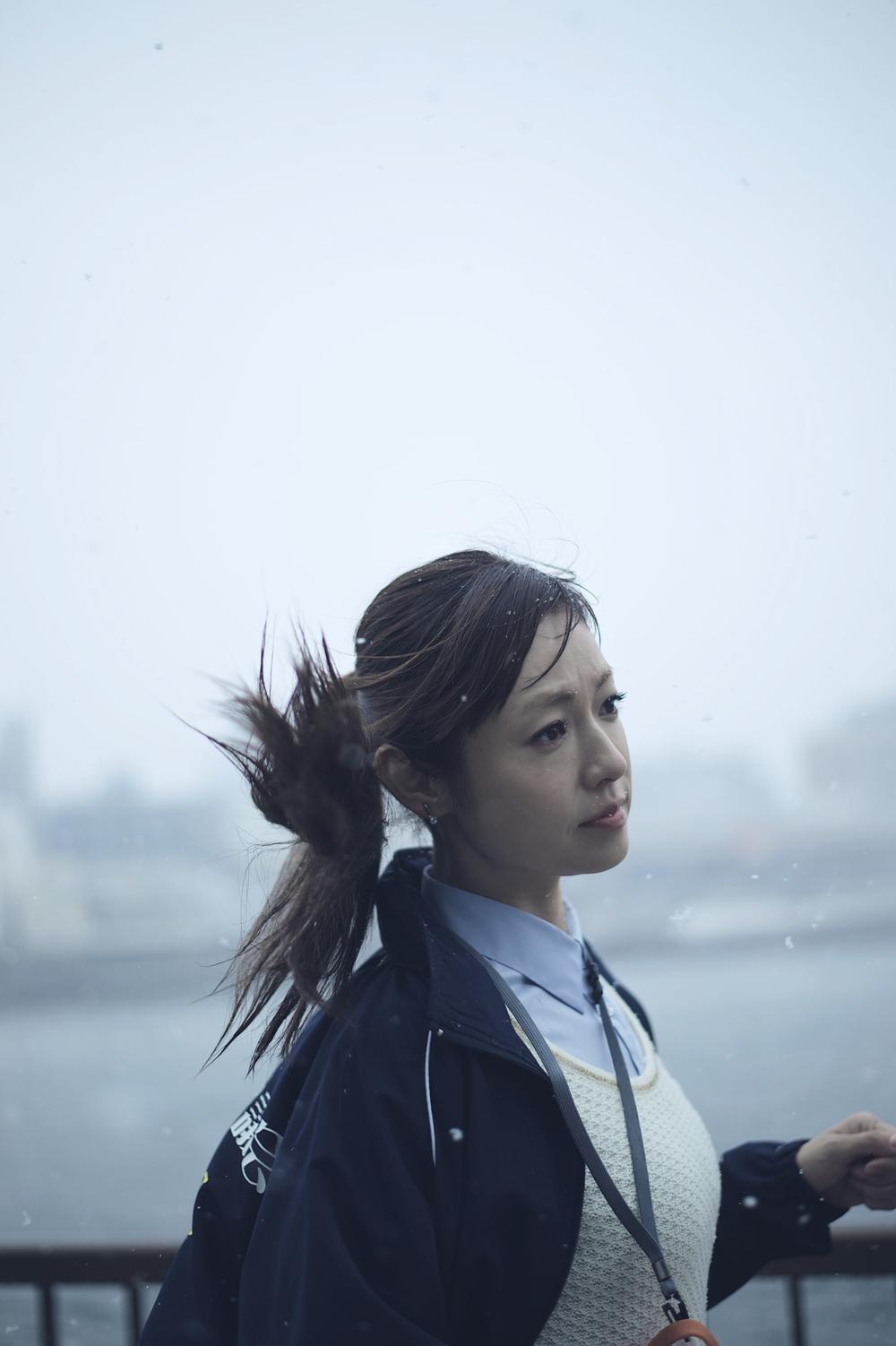 silent-photo_004