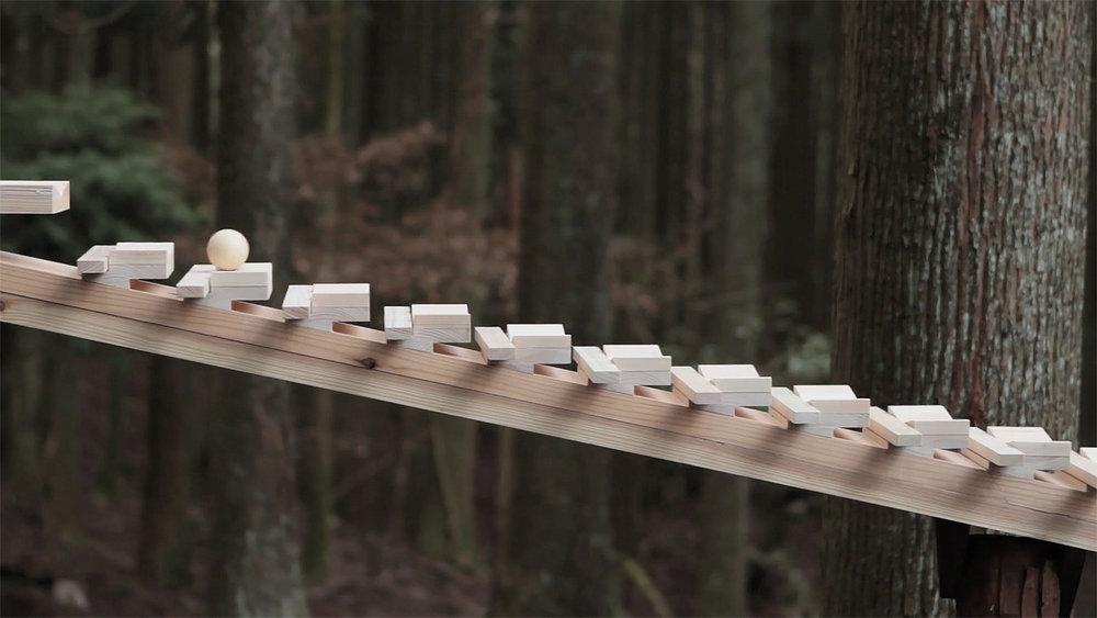 森の木琴016.jpg