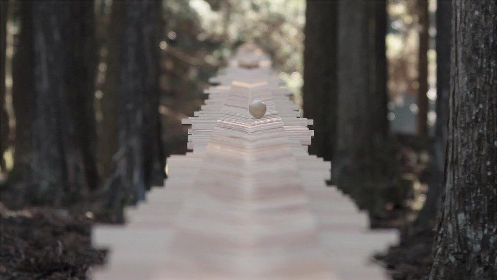 森の木琴020.jpg