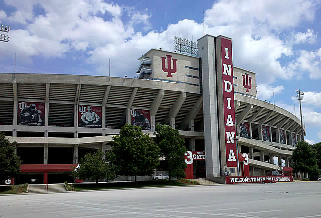 memorial-stadium-at-iu.jpg
