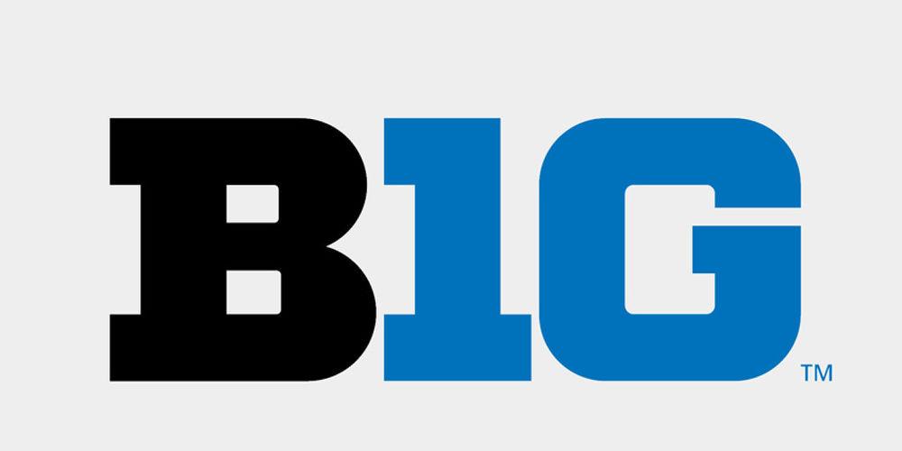 Big-Ten-Logo-Pentagram-Lede (1).jpg