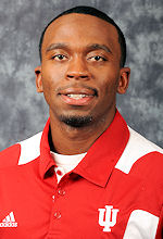 Brandon Shelby has been working with the CBs at IU since 2011