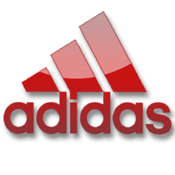 adidas_red.png