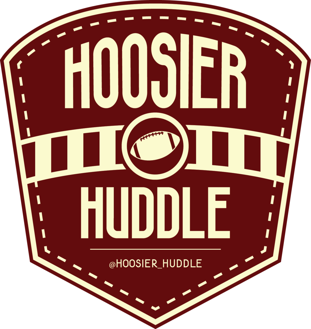 Indiana Football Positional Preview  Finding the Next Wide Receiver  Playmaker — Hoosier Huddle 50b33e021