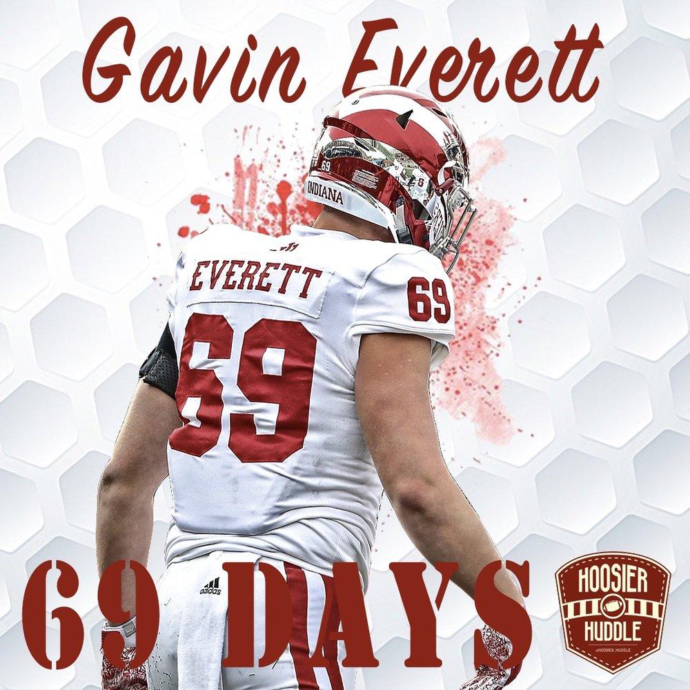 Gavin Everett.jpeg