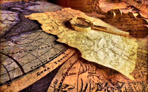 creative_wallpaper_treasure_map_022256_.jpg