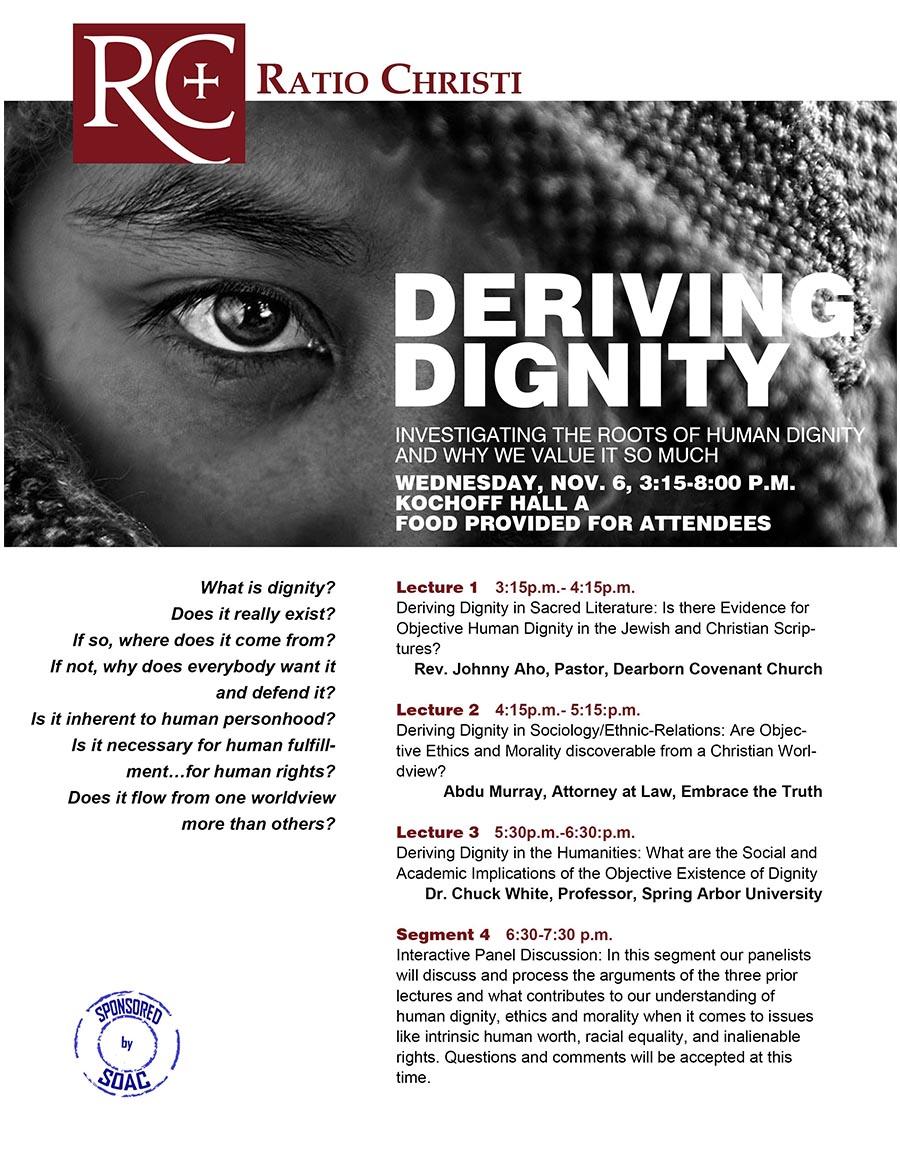 Deriving Dignity.jpg