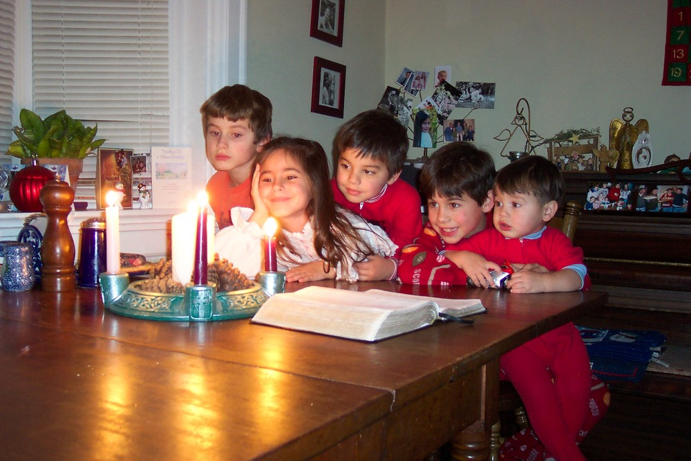 Christmas2006_0390.JPG