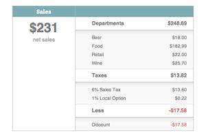 Sales_img