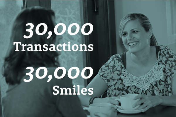 smiles_transactions