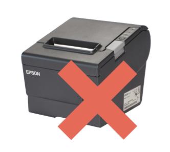 no_printer