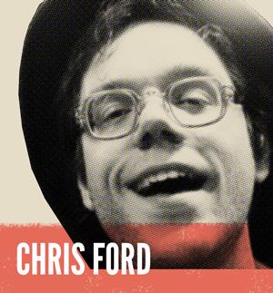 contestants_ChrisFord