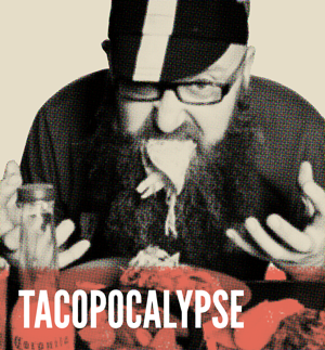 contestants_Taco