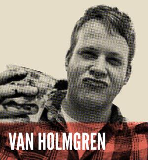 contestants_VanHolmgren