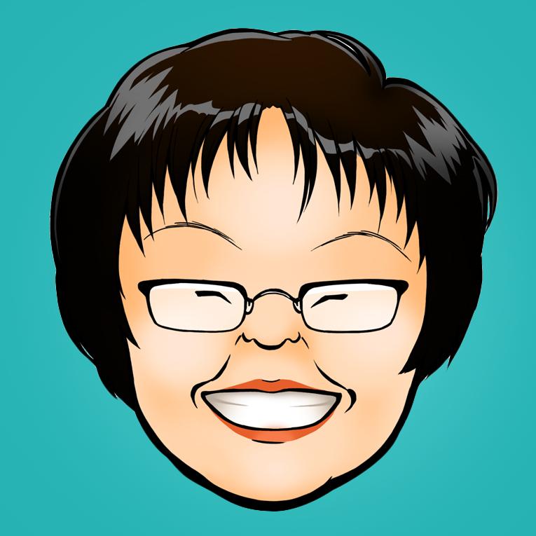 Ying Sa, Community CPA