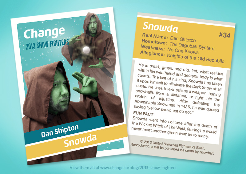 2013-Change02-Dan.jpg