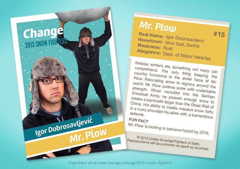 2013-Change04-Igor.jpg