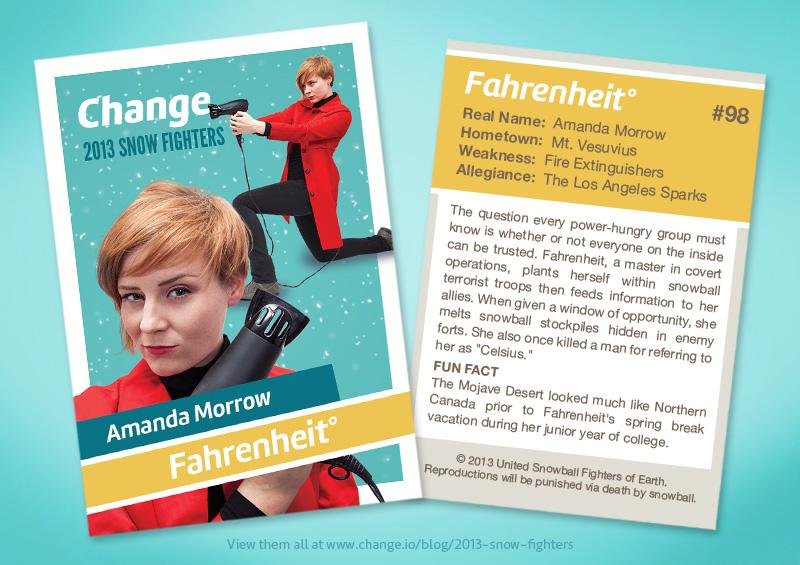 2013-Change05-Amanda.jpg