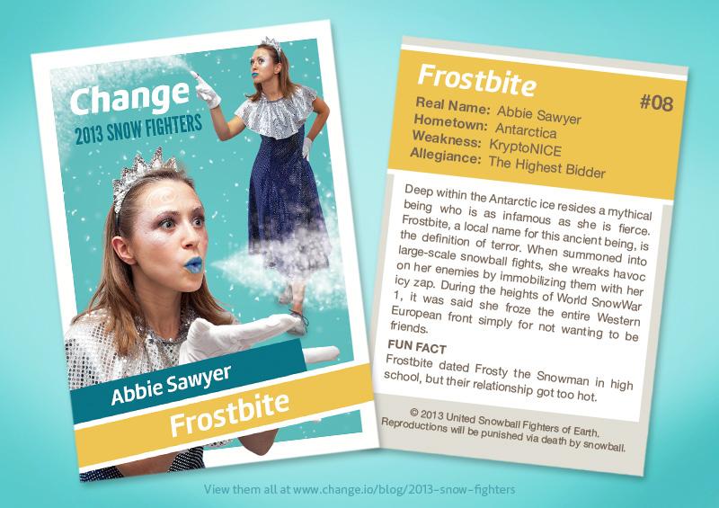 2013-Change06-Abbie.jpg