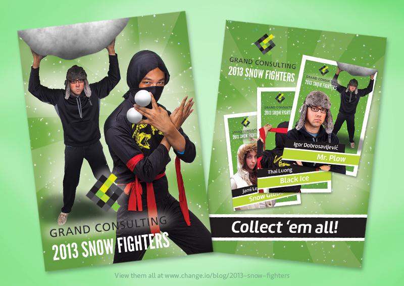 2013-GC01_Cards.jpg