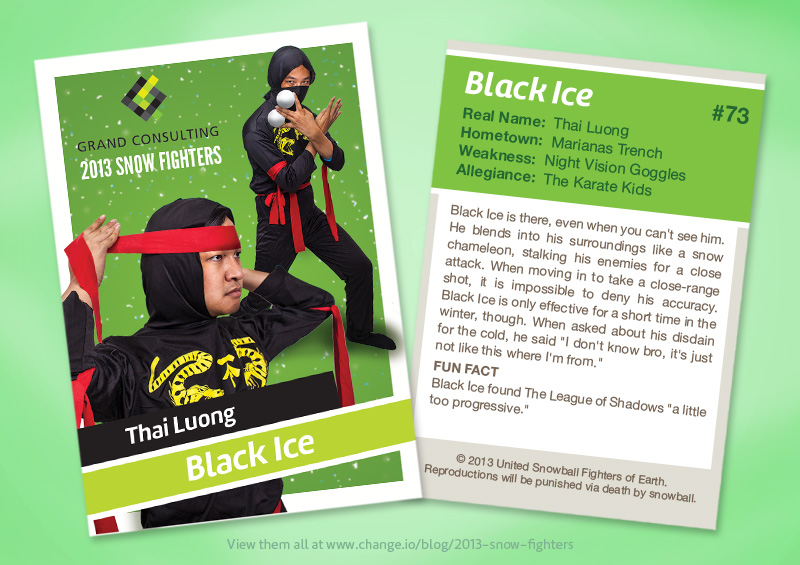2013-GC03_Thai.jpg