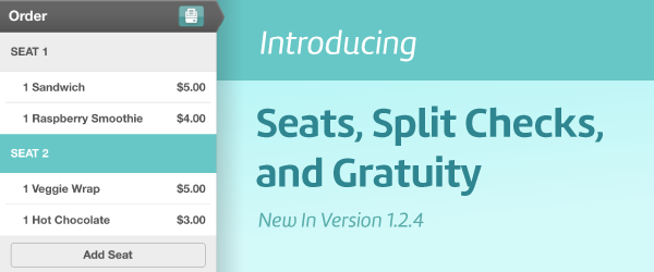 Split Checks Gratuity Seats Version 124.JPG