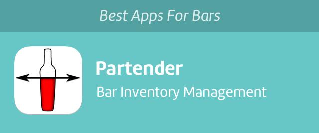 partender-best-apps-for-bars.png