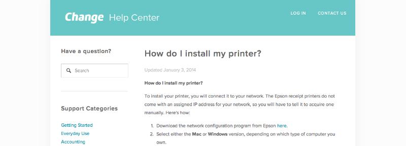 install printer.png