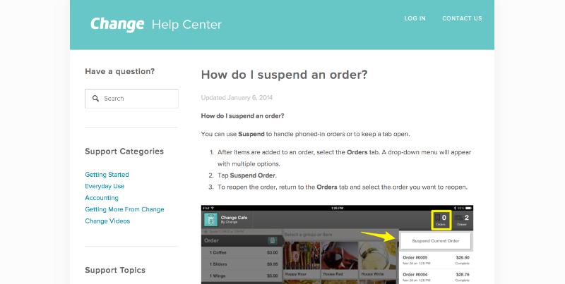 suspend order.png