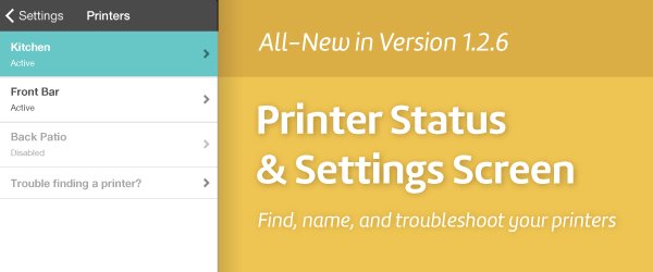 Change Printer Status Settings.png