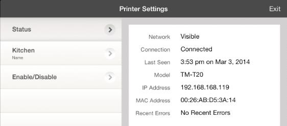 Printer Status.png