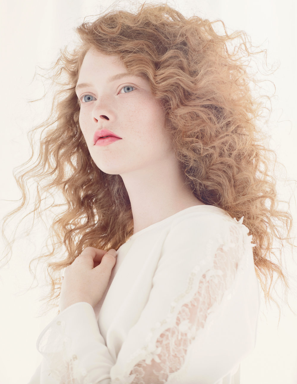 1-Emily-Bess-Marta-McAdams-Taylor-Greene-Atlas-Magazine.jpg
