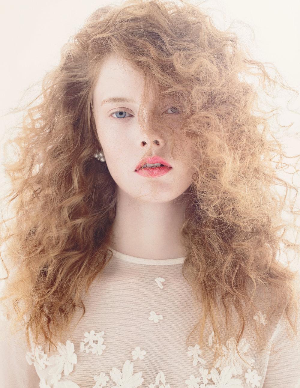 3-Emily-Bess-Marta-McAdams-Taylor-Greene-Atlas-Magazine.jpg
