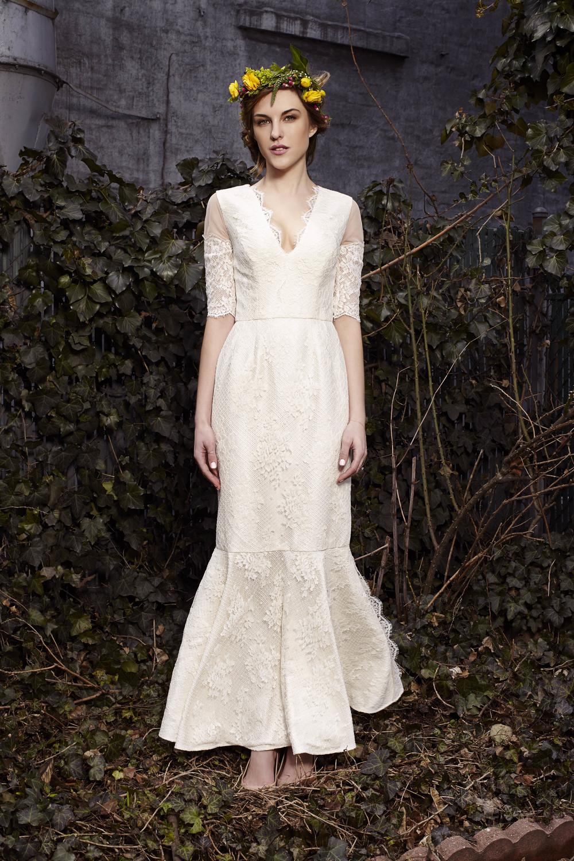 sandrine+gown.jpeg