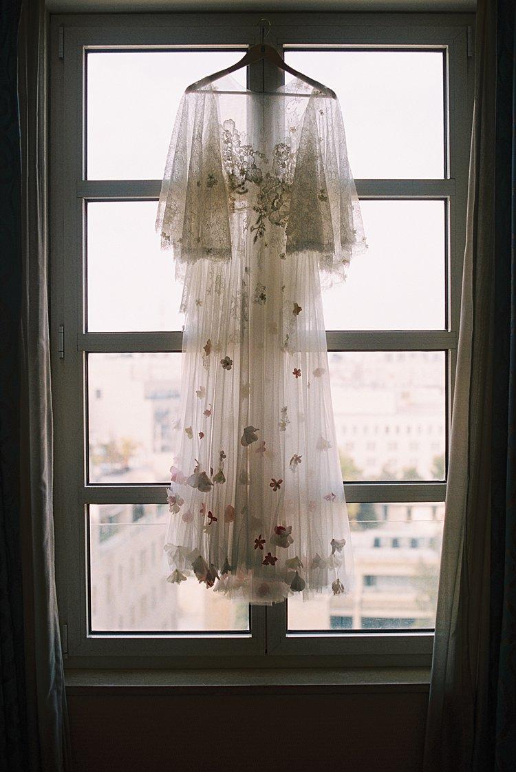 Samantha Sleeper Gown Jewish-wedding-Olmaya-Jerusalem_0003.jpg