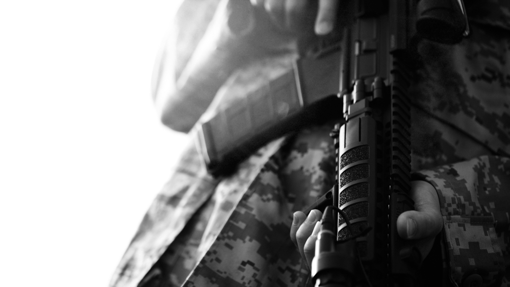 BA_warrior_f14.jpg