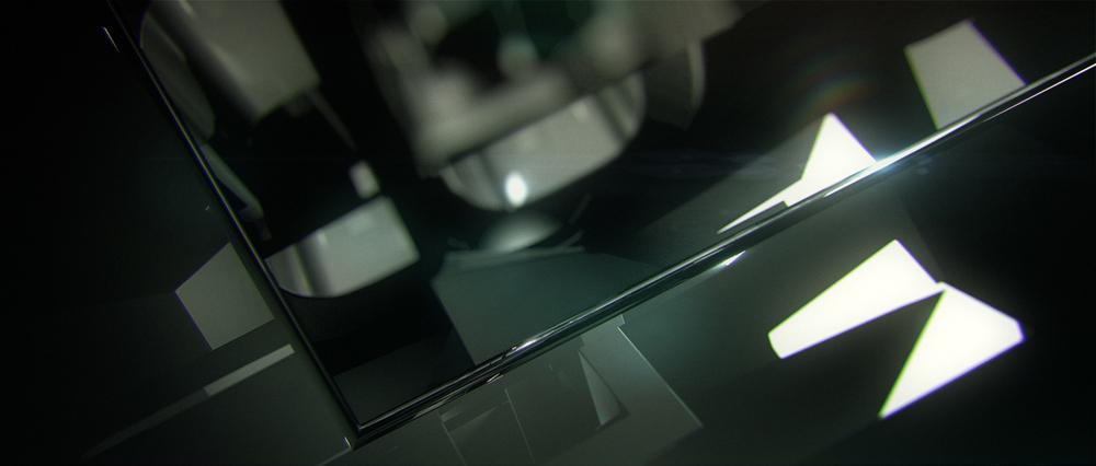 Spectral_Mirror_1.jpg