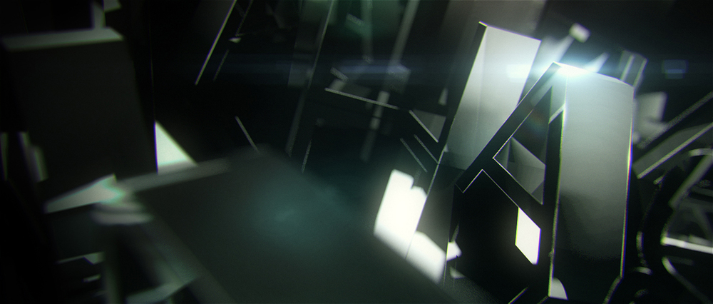 Spectral_Mirror_2.jpg