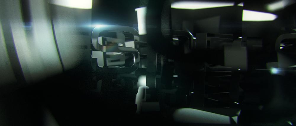 Spectral_Mirror_3.jpg